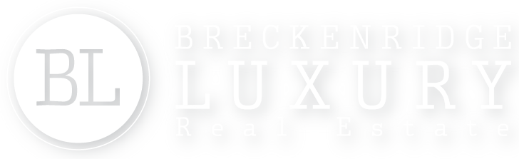Breckenridge Luxury Real Estate