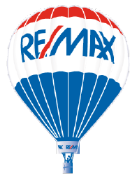 remax-realtor-summit-county
