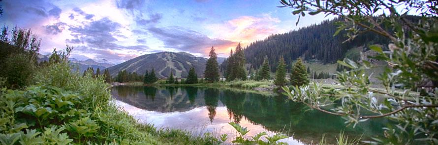 summitcounty-main-image